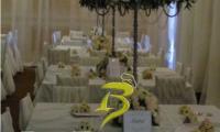 Decoraciones-Eventos-Matrimoniales.jpg