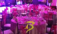 Decoracion-Evento-Q.jpg