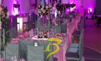 Decoracion-Evento.jpg
